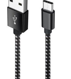 Усб С (USB Type C)