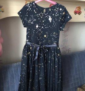 Платье Acoola р.146