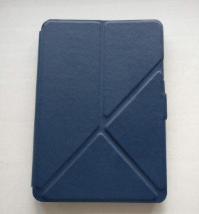Kindle Paperwhite обложка Origami