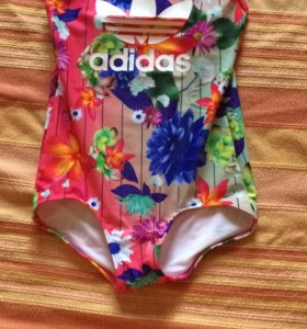 Купальник Adidas