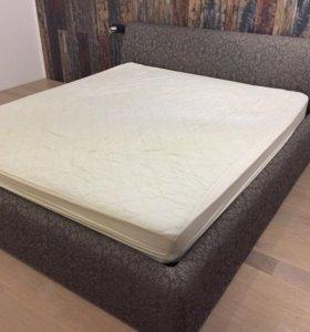 Кровать Estetica Malta