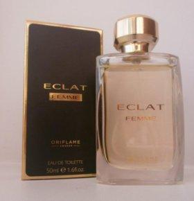 Eclat Femme