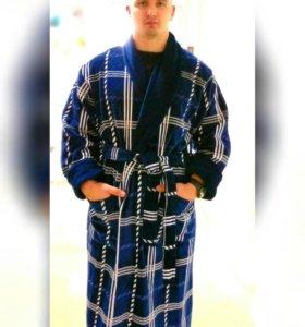 Продается мужской халат