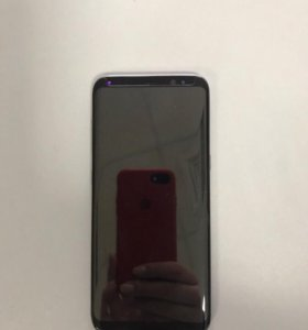 Samsung S8 64Гб