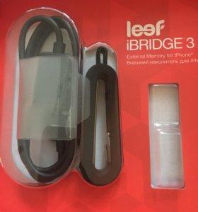 Leef iBRIDGE 3(32GB)