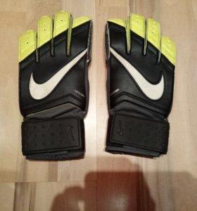 Перчатки Футбольные для Голкипера