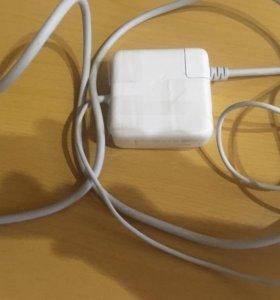 Блок питания 60 w для Macbook A1344