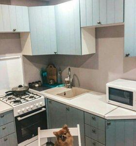 Мебель( кухни, шкафы, гостиные, спальни)