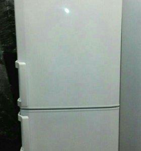 Холодильник Beko cn328220 Nofrost