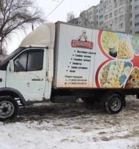 Бугульма-Казань