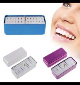 Эндобокс для стоматологии