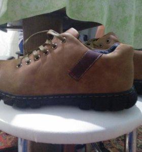 Новая обувь, Цена договорная