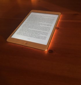 iPad mini 2 16 gb wi-fi