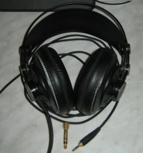 AXELVOX HD 241