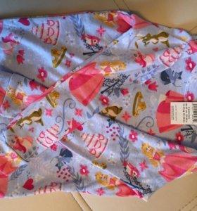 Детская пижама GAP baby