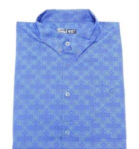 Рубашка IFC новая