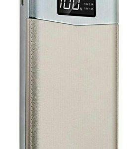 Power Bank Awei P30K 10000 mAh