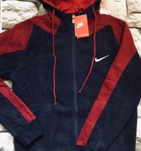 Костюмы Nike утеплённые