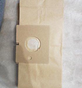 Мешки для пылесоса Lg
