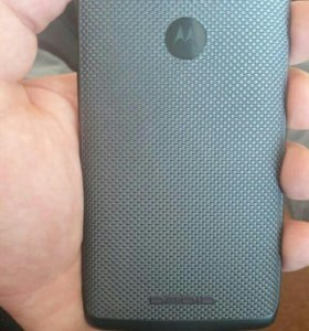 Motorola droid turbo обмен