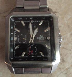 Часы CASIO EDIFCE