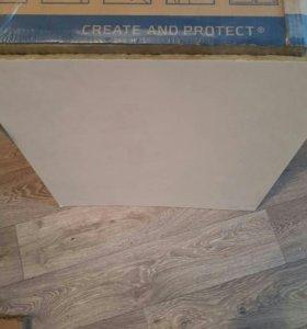 Плитка для подвесных потолков