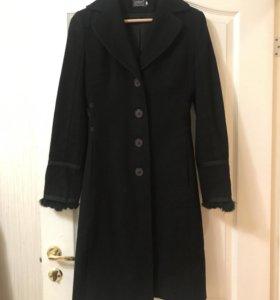 Пальто ojji 42 размер