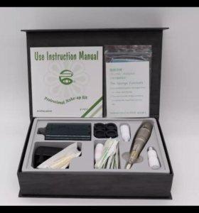 Машинка для микроблейдинга