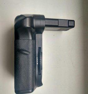 Батарейный блок BG-2G для Nikon d5100/d5200/d5300
