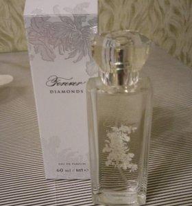Парфюмерная вода Forever Diamonds™ «Форэвэ Даймонд