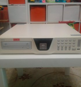 Сетевой видеорегистратор LDR-P2816 PH