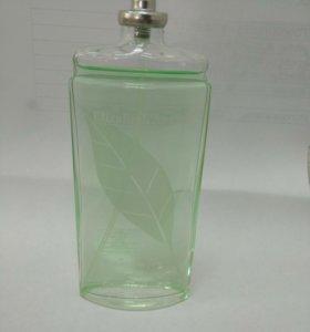 6d4e0705438d Женские и мужские духи, туалетная вода в Курске - купить парфюмерию ...