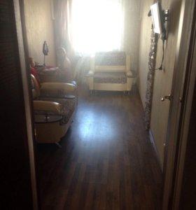 Квартира, 4 комнаты, 42 м²