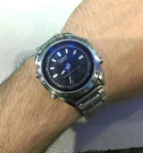 Часы наручные-мужские