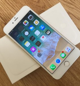 iPhone 6 Plus ,16gb,оригинал