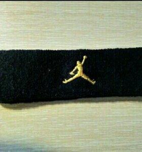 Для баскетбола