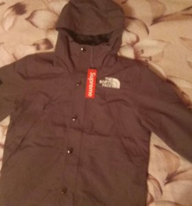 Куртка The North Face Supreme