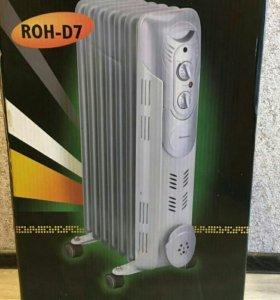 Rolsen ROH-D7