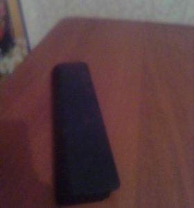Батарея на TOSHIBA