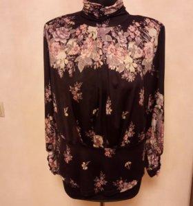 Блуза 50 - 52