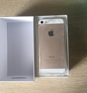 5s iPhone32