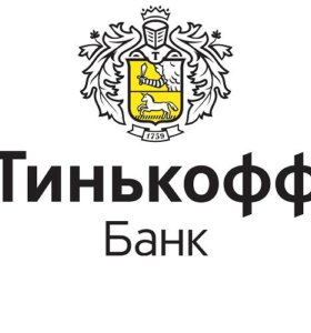 Оператор домашнего колл-центра Тинькофф
