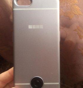 Чехол на iPhone5, 5 s,5 se