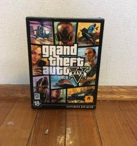 Игра для PC
