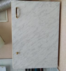 Шкафчик для посуды кухня