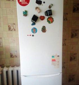 Холодильник вистель