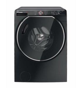 ремонт стиральных машин любой район