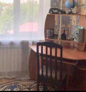 Стол Компьютерный/письменный