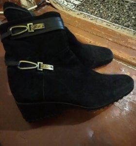 81dadbc04 Женская обувь в Нерюнгри - купить модные туфли, сапоги, кроссовки ...