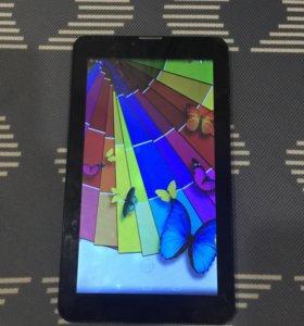 explay hit 3G